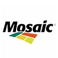 Mosaic Company